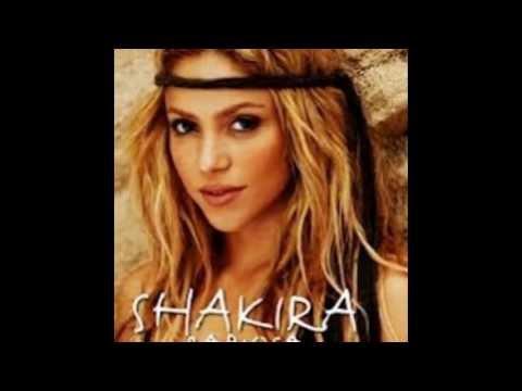 fotos de shakira 2