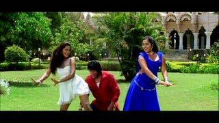 Shadi Ke Maza   Hot Bhojpuri Movie Song