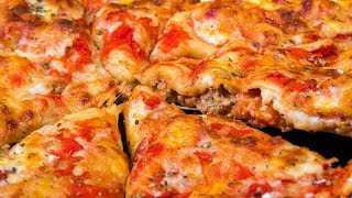 Frozen Pizzas Ranked From Worst To Best