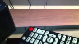Transfomer son écran LCD en télé - Regarder TV sur son écran de PC