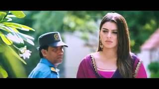 Kangal Thirakkum Video Song   Romeo Juliet   Jayam Ravi, Hansika   D  Imman