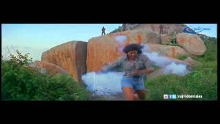 Rambo Raja Revolver Rani Full Movie Part 2