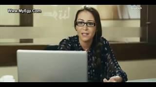 فيلم اذاعة حب مقطع جاااااااااااااااااامد