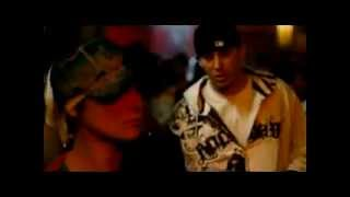 Step Up 2 The Streets (2008 Movie) Official Trailer - Robert Hoffman, Briana Evigan