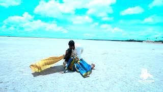 Naan Un   Full HD Video Song   24 Tamil Movie   OUT DOOR   THINESH WEDS ROJI