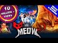 Meow (2018) New Released Hindi Dubbed Full Movie | Raja, Urmila Gayathri, Hayden, Baby Yuvina