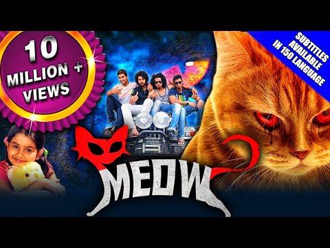 Xxx Mp4 Meow 2018 New Released Hindi Dubbed Full Movie Raja Urmila Gayathri Hayden Baby Yuvina 3gp Sex