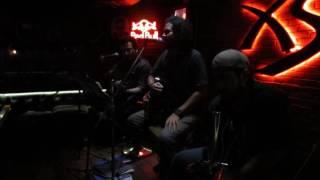 Rambha Menoka Kimba Jutika - Jayanta Hazarika (Unplugged) cover by Swadhyay the band