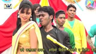 भोजपुरी होली गीत - डबल कबूतर | Bhojpuri Hot Holi Dance Songs | Bhojpuri Songs  2017