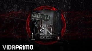 Tempo - Calle Sin Salida [Official Audio]