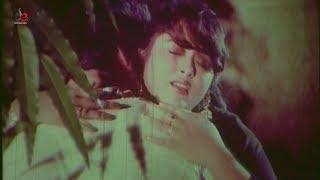 Prothom Bhalobasha   Bangla Movie Song   Shahin Alom   Lima   Full Hd