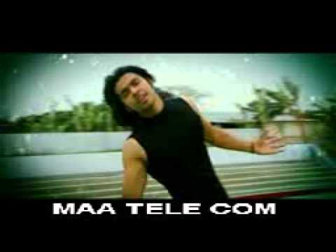 Din e Te Surjo Valo   The Search   Bangla Music Video  Hindi Music Video  English Music Video