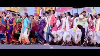 Paalam   Full Video Song   Kaththi   Vijay, Samantha Ruth Prabhu