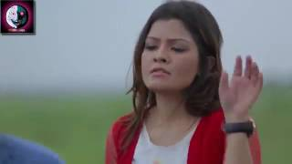 Bangla funny Natok Masti reloaded 1st jhogra Shawon and Tasnuba elvin