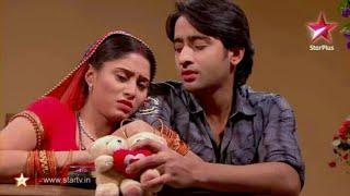 Navya : My Heart All Goes Dhin Tana Lyrics Whatsapp Status Video