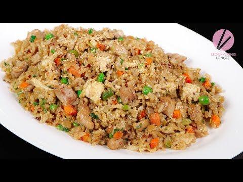 Xxx Mp4 Chicken Fried Rice 3gp Sex