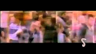 Dookudu Telugu Movie New Trailer 02- Mahesh Babu, Samantha