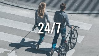24/7 Collection | Dynafit