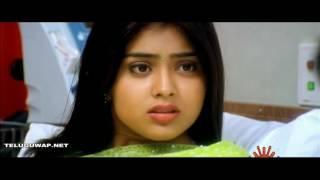Ni tolisariga song from Santosham movie by utti chakradhar