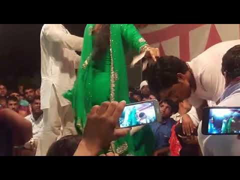 Xxx Mp4 Asmena Ka Dans Sultanpur Nuh 3gp Sex