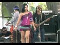 Download Video Acha Kumala - Lagu Lagu Melo Syahdu - PANTURA 3GP MP4 FLV