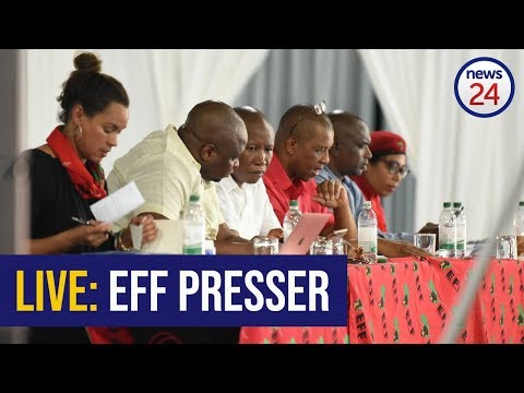 Xxx Mp4 WATCH LIVE EFF Expected To Address VBS Claims 3gp Sex