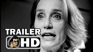 THE PARTY Official Trailer (2018) Kristen Scott Thomas Comedy Drama Movie HD