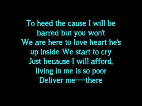 Deftones - Root - Lyrics