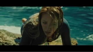Infierno azul - Trailer