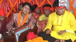 Shorif Uddin....Ekbar Jodi Pai Go Shahlal Ami Tore Na Saribo.....