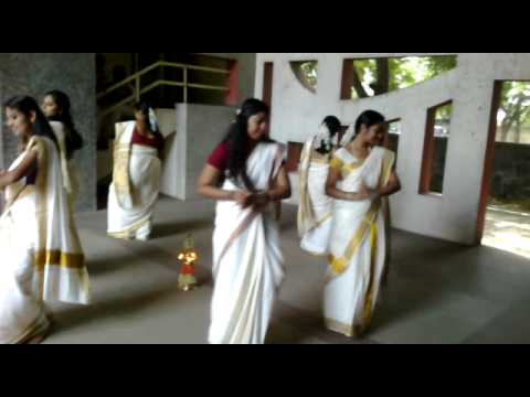 Xxx Mp4 Onam Celebration In Tadiwala Church 2012 3gp Sex