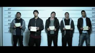 I Am Wrath Official Trailer (2016) - John Travolta, Christopher Meloni