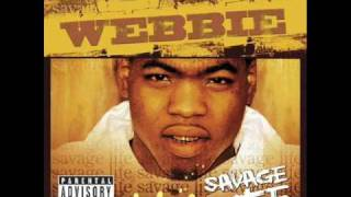 Webbie - Gimme That Chopped And Screwed