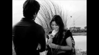 Dipannita   Tarif  Sifat   From Natok   SORRY DIPANNITA   Bangla  New  Song