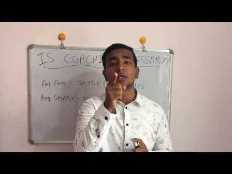 Xxx Mp4 SSB COACHING INSTITUTIONS REVEALED IS COACHING NECESSARY 3gp Sex