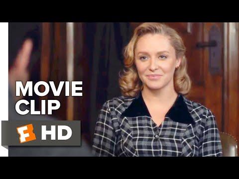 Xxx Mp4 The Wife Movie Clip Secret Desires 2018 Movieclips Indie 3gp Sex