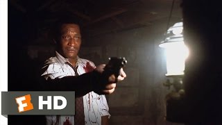 Night of the Living Dead (1990) - They Got That Right Scene (9/10) | Movieclips