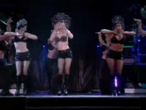 Xxx Mp4 Madonna The Girlie Show Tour HD Live Down Under 3gp Sex