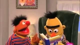 Epi y Blas explican la independencia y el derecho a decidir. Por El Grupo Risa