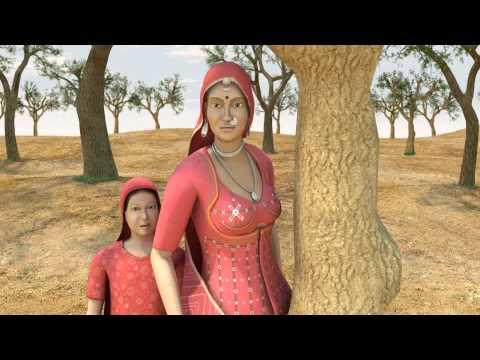 Xxx Mp4 Khejarli An Animated Marwari Film 3gp Sex