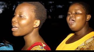 Bwana nihurumie