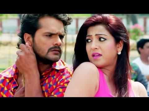 Xxx Mp4 Dehati Bhatar देहाती भतार । Full Video Song Hogi Pyar Ki Jeet Khesari Lal Yadav 3gp Sex