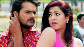 Dehati Bhatar - देहाती भतार । Full Video Song - Hogi Pyar Ki Jeet - Khesari Lal Yadav