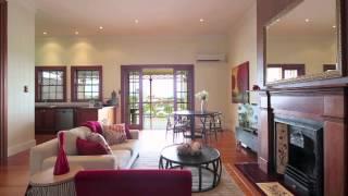 SOLD - 44 Mountjoy Street Brisbane - Glynis Austin Properties