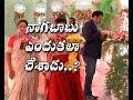 mega-brother-nagababu-humorous-walking-at-sreeja-marriage-reception
