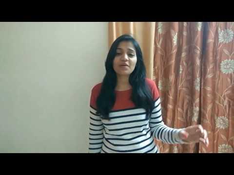 Kaun Tujhe - MS Dhoni | Cover | Pratima Singh | MS Dhoni | Palak Muchhal | Amaal Malik | 2016
