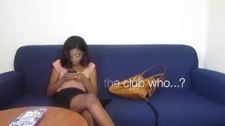 Texting a Boy