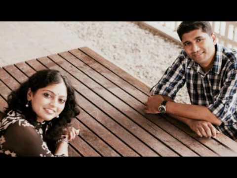 Xxx Mp4 Vijeya Prasad Anniversary Video 3gp Sex