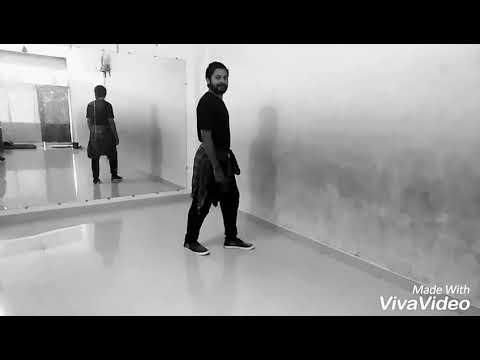 Xxx Mp4 Chhote Raja Kijal Dave Song 3gp Sex