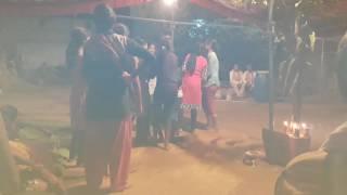 Indian Village wedding dance - part 7 | online colleges | dance | belly dance | music